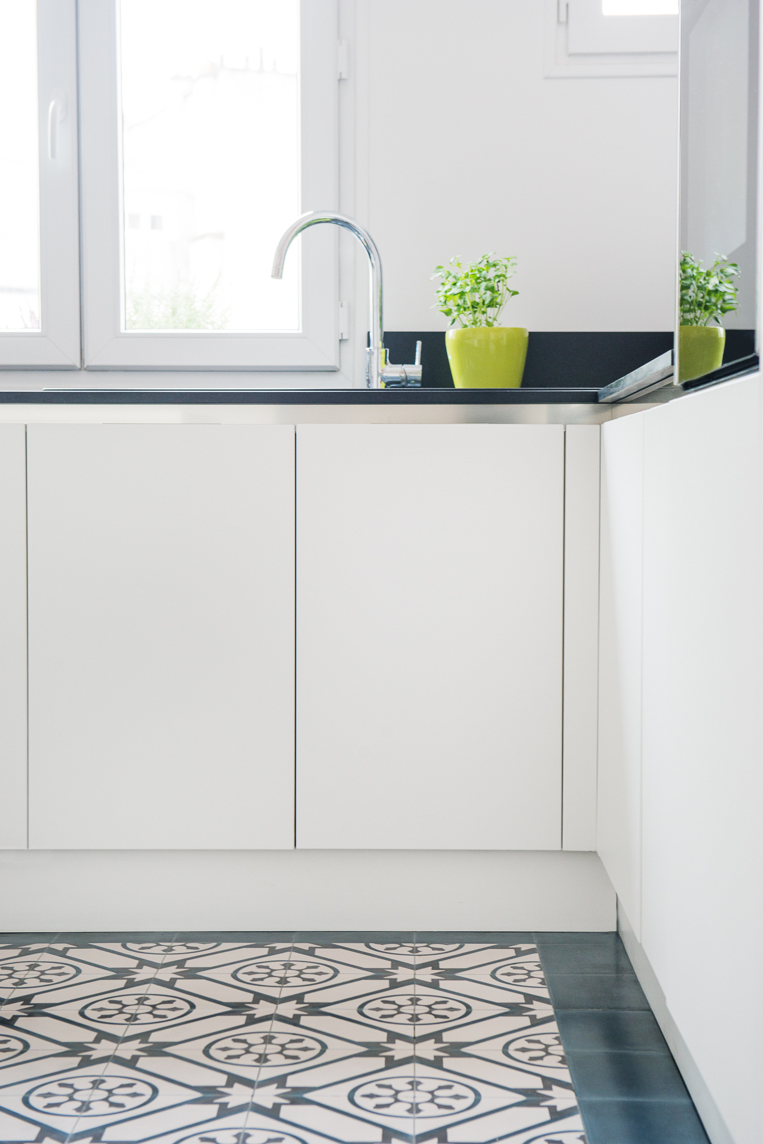 d coration appartement 70 m2 paris marion alberge. Black Bedroom Furniture Sets. Home Design Ideas