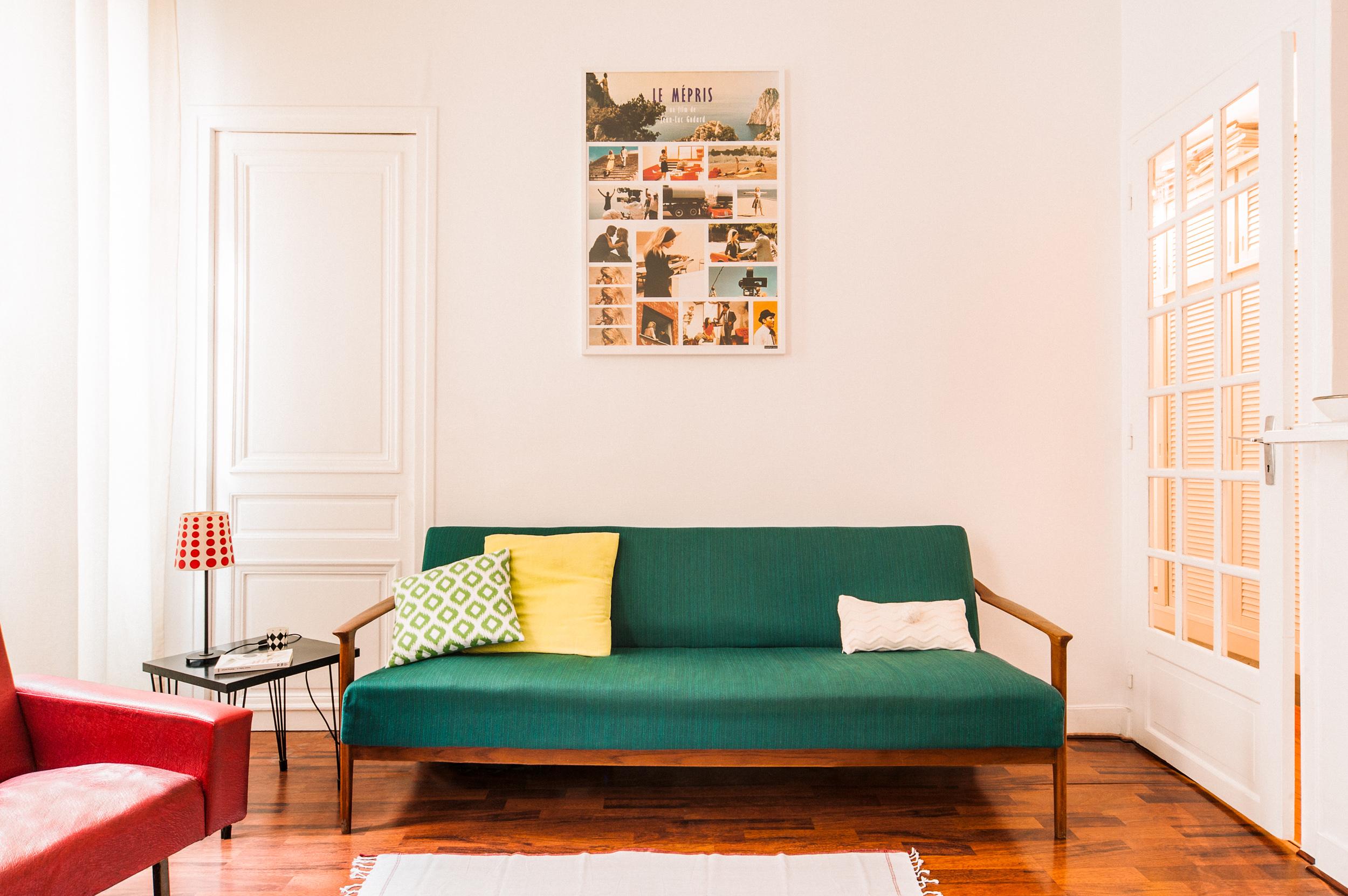 3 pi ces rue de navarin paris marion alberge d coratrice d 39 int rieur paris. Black Bedroom Furniture Sets. Home Design Ideas