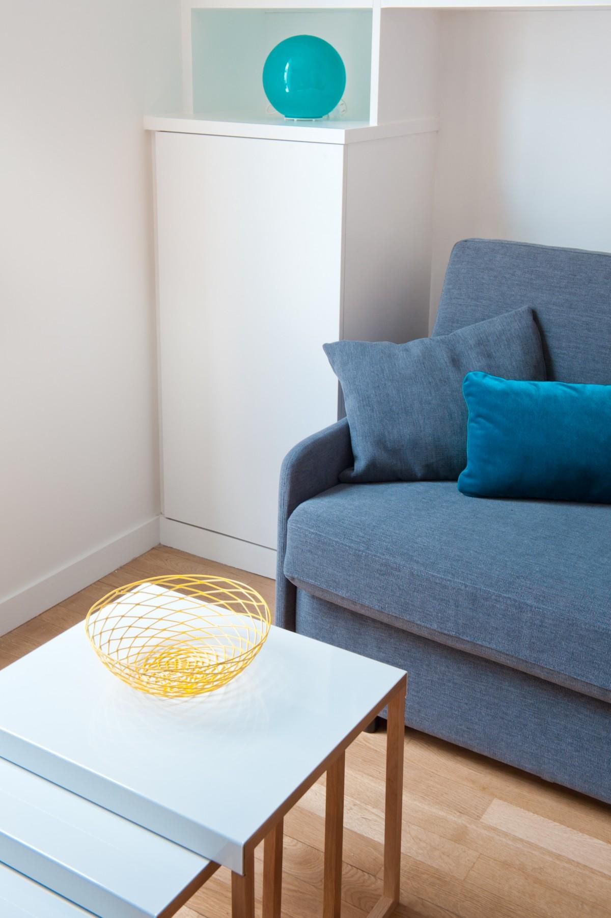 studio paris marion alberge d coratrice d 39 int rieur. Black Bedroom Furniture Sets. Home Design Ideas