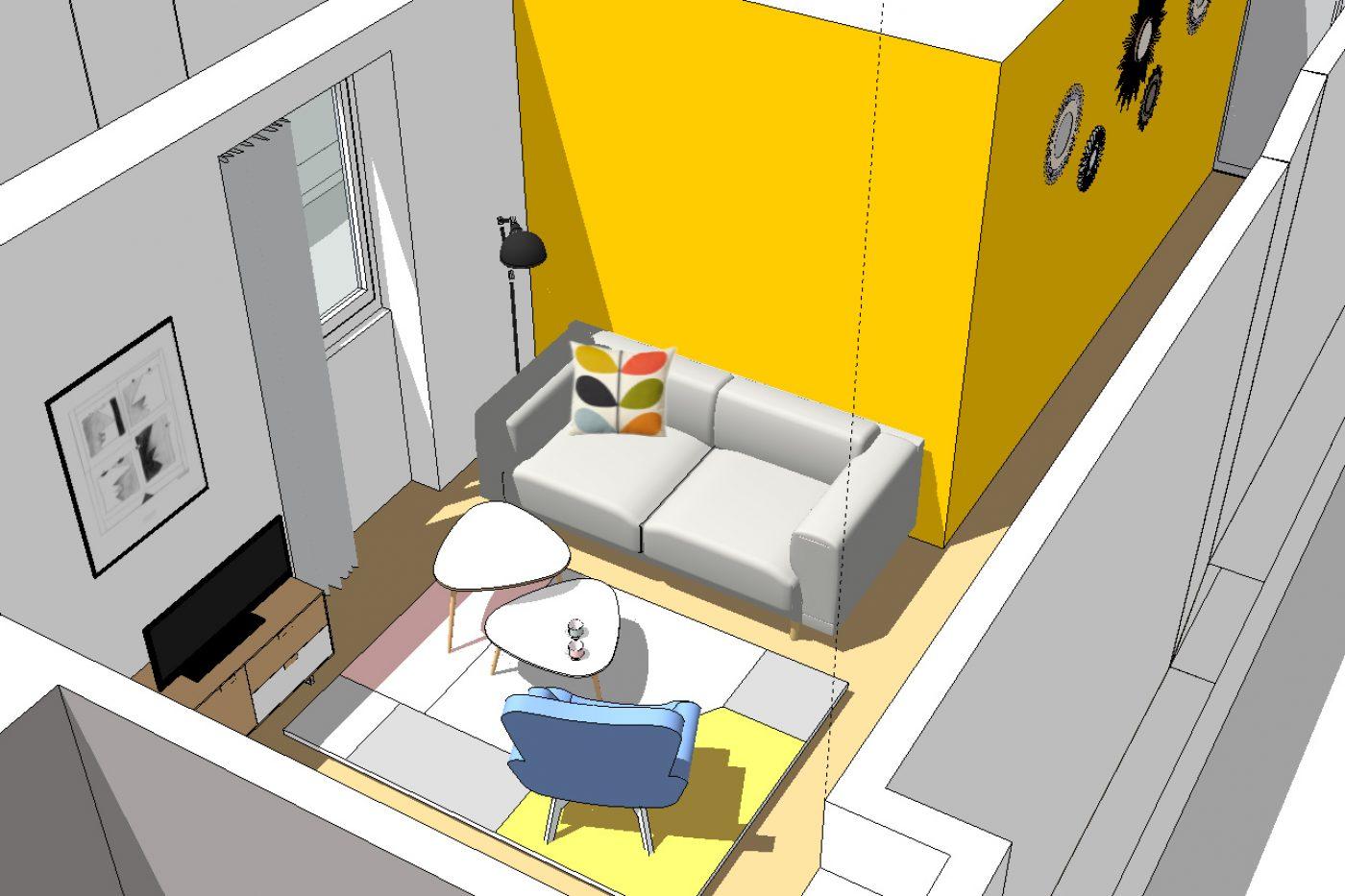 plan-3D-decoration-stylisme-paris
