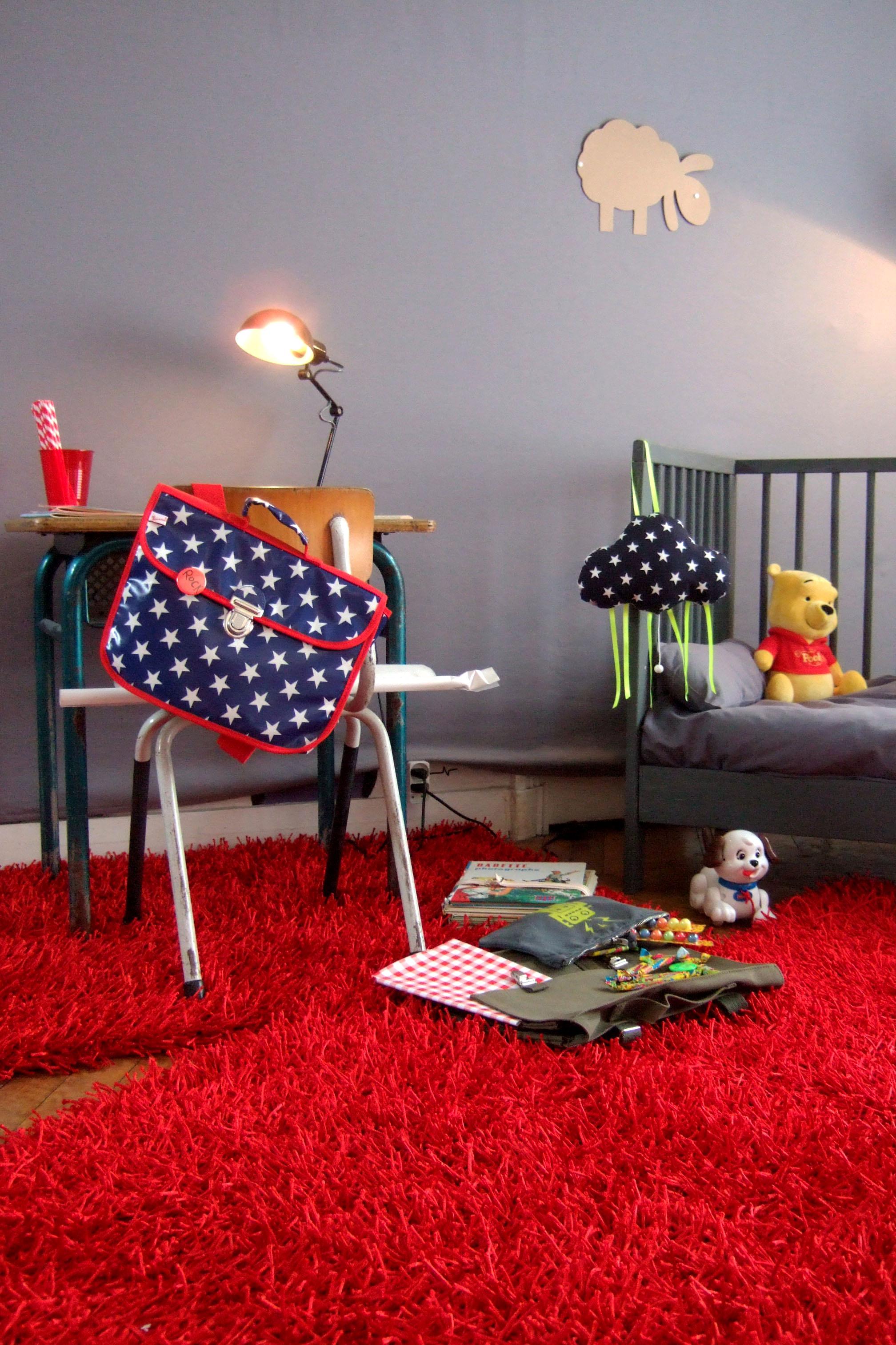 stylisme chambre d 39 enfant marion alberge d coratrice. Black Bedroom Furniture Sets. Home Design Ideas