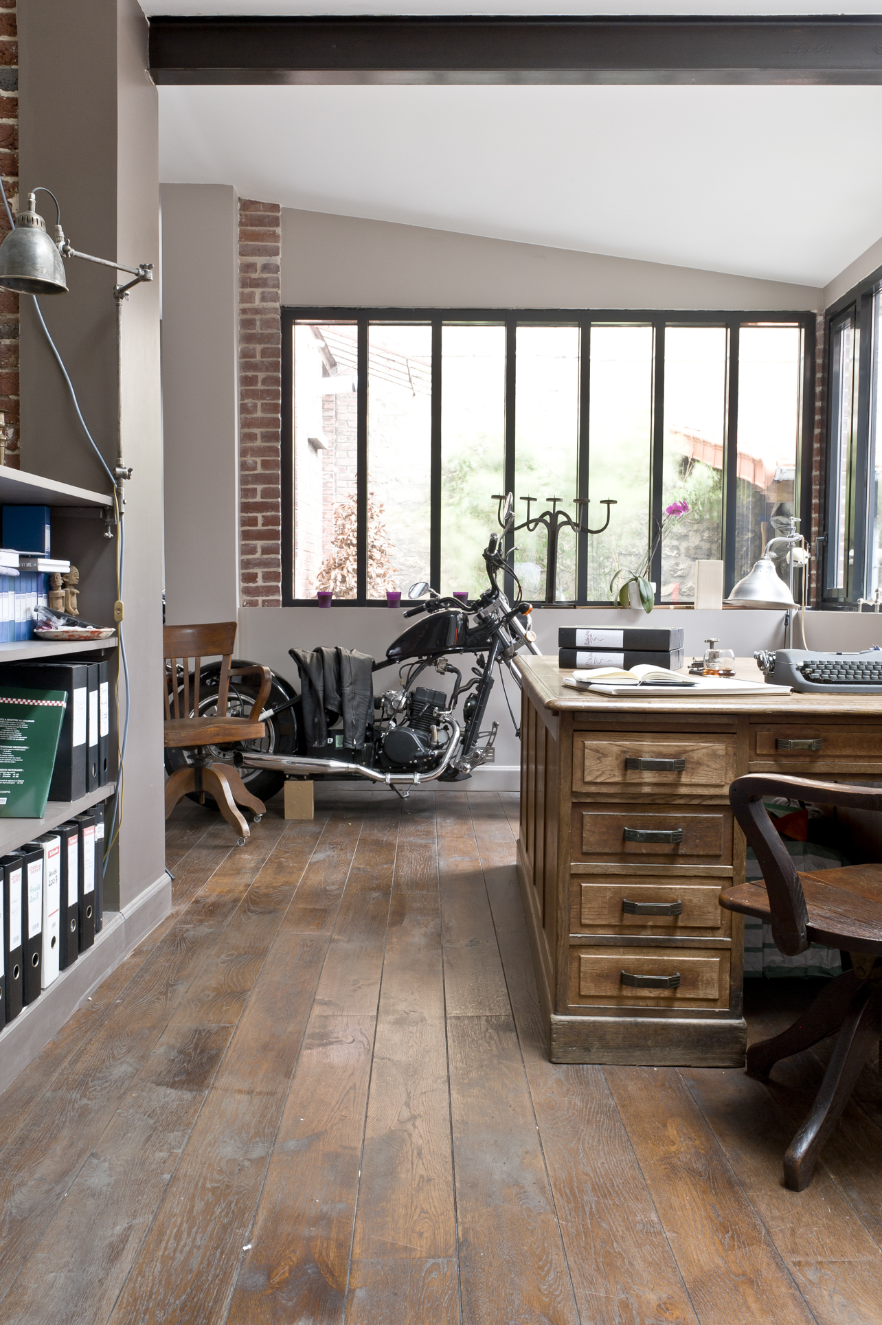 catalogue ripolin marion alberge d coratrice d 39 int rieur paris. Black Bedroom Furniture Sets. Home Design Ideas