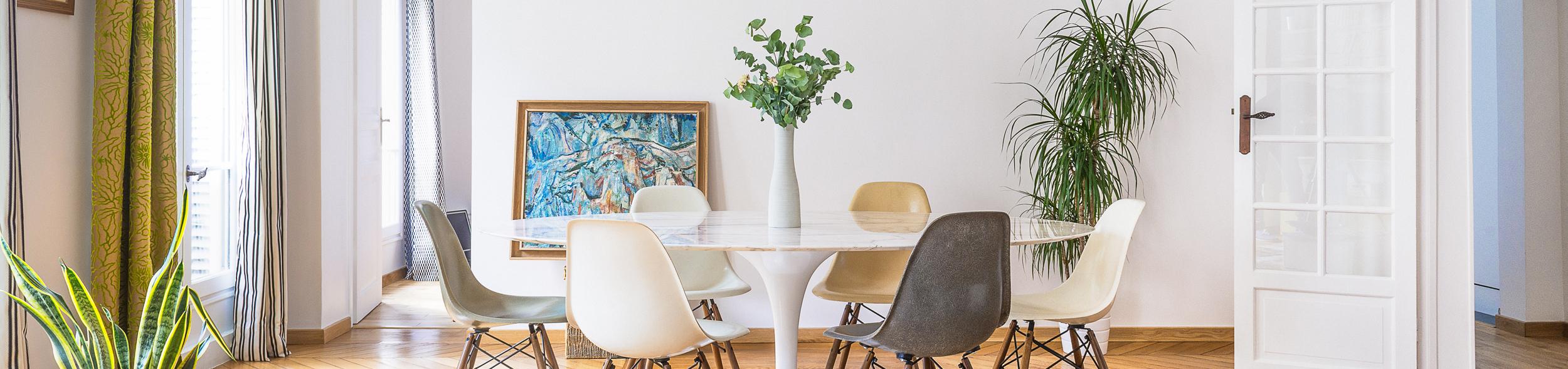 decoratrice-interieur-paris