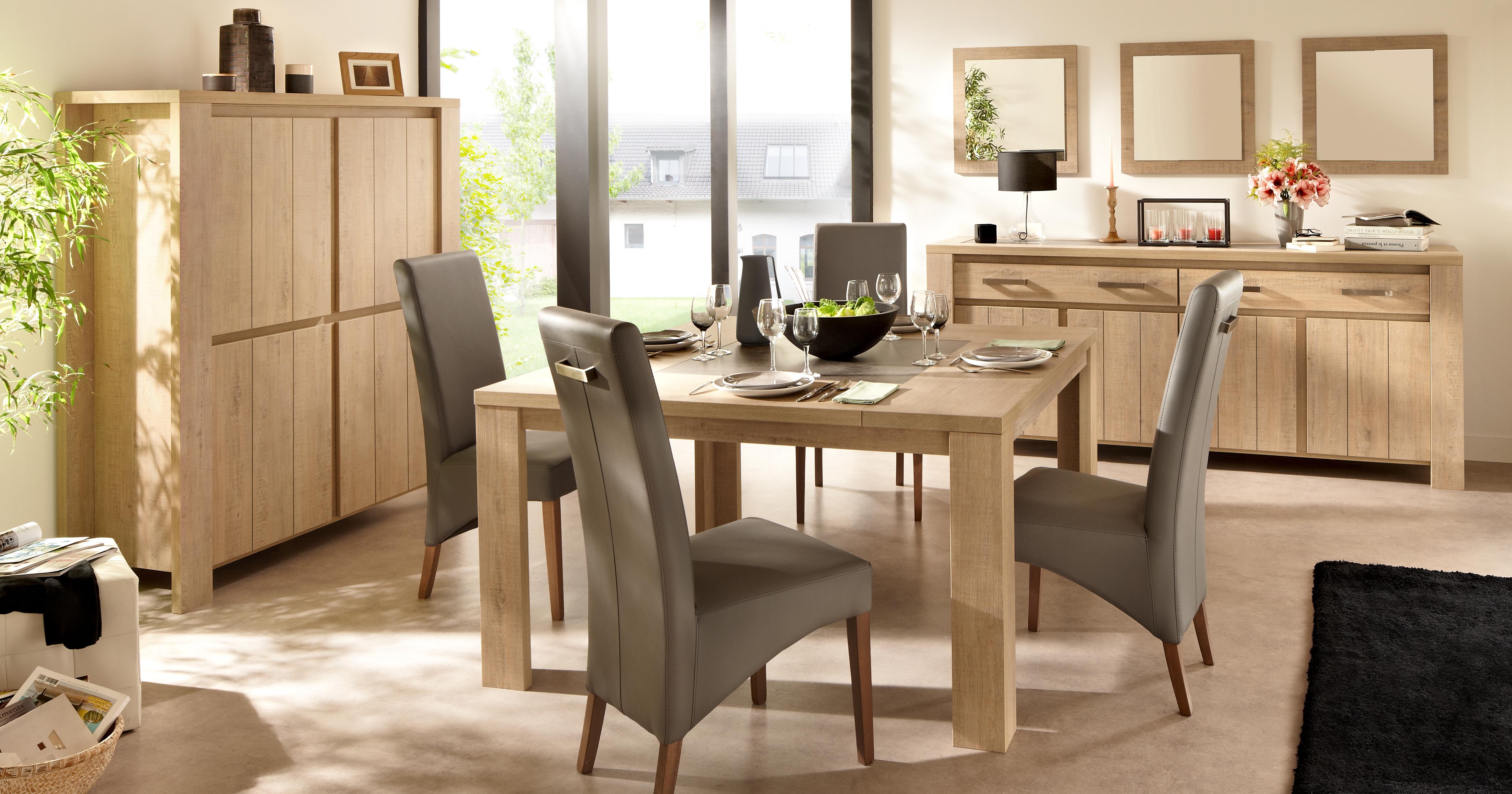 sejour brest. Black Bedroom Furniture Sets. Home Design Ideas