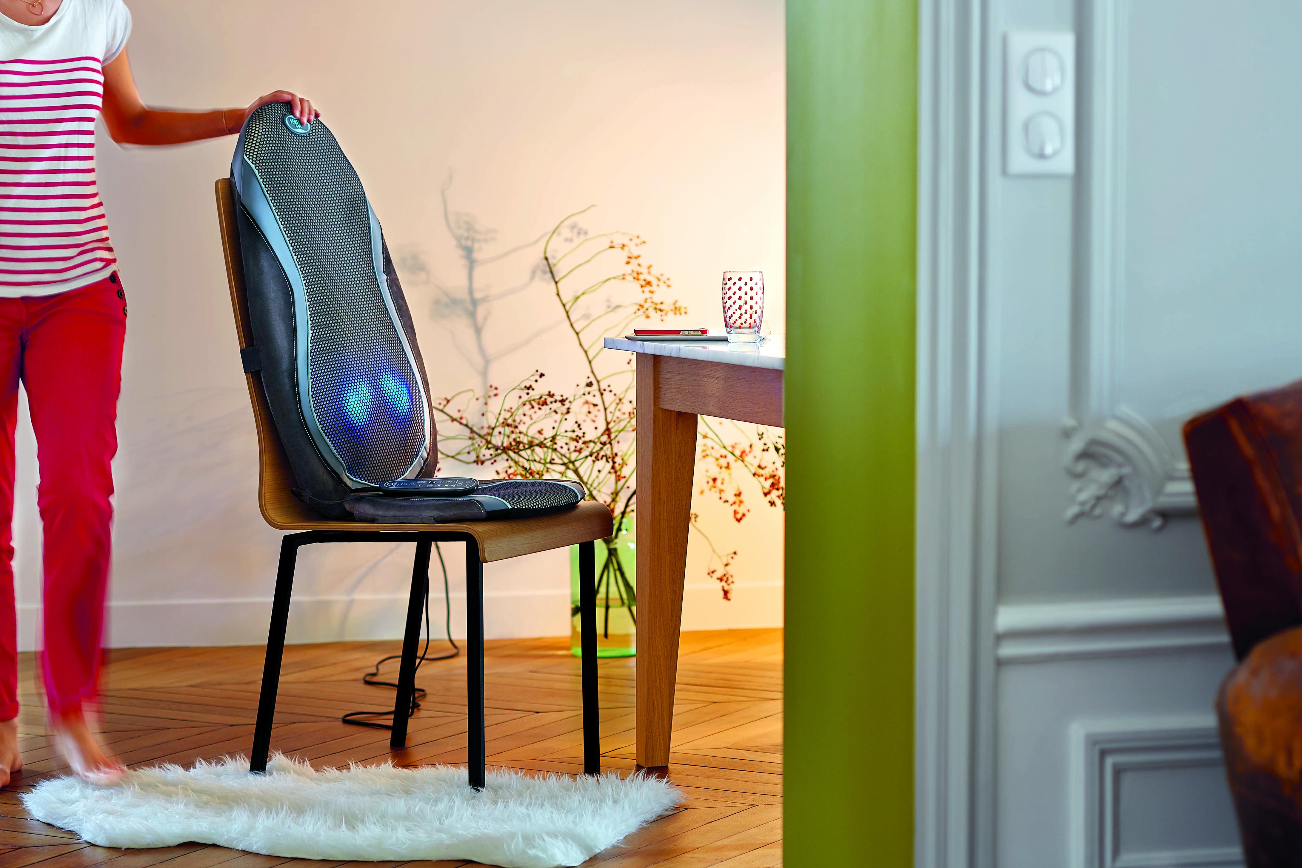 stylisme nature d couvertes marion alberge d coratrice. Black Bedroom Furniture Sets. Home Design Ideas