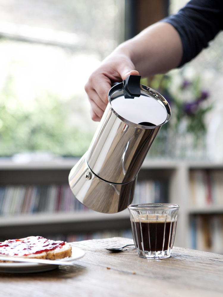 CPO_ND_CAFETIERE