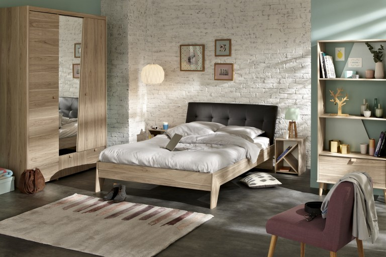 d coratrice d 39 int rieur paris marion alberge. Black Bedroom Furniture Sets. Home Design Ideas