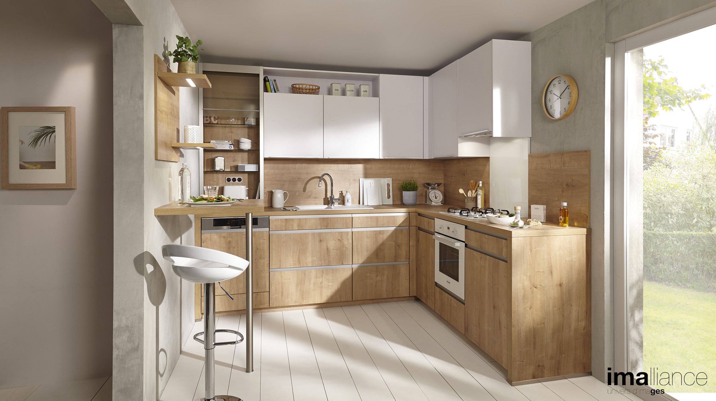 conforama st isidore nice beautiful affordable buffet bel air conforama rouen but phenomenal. Black Bedroom Furniture Sets. Home Design Ideas