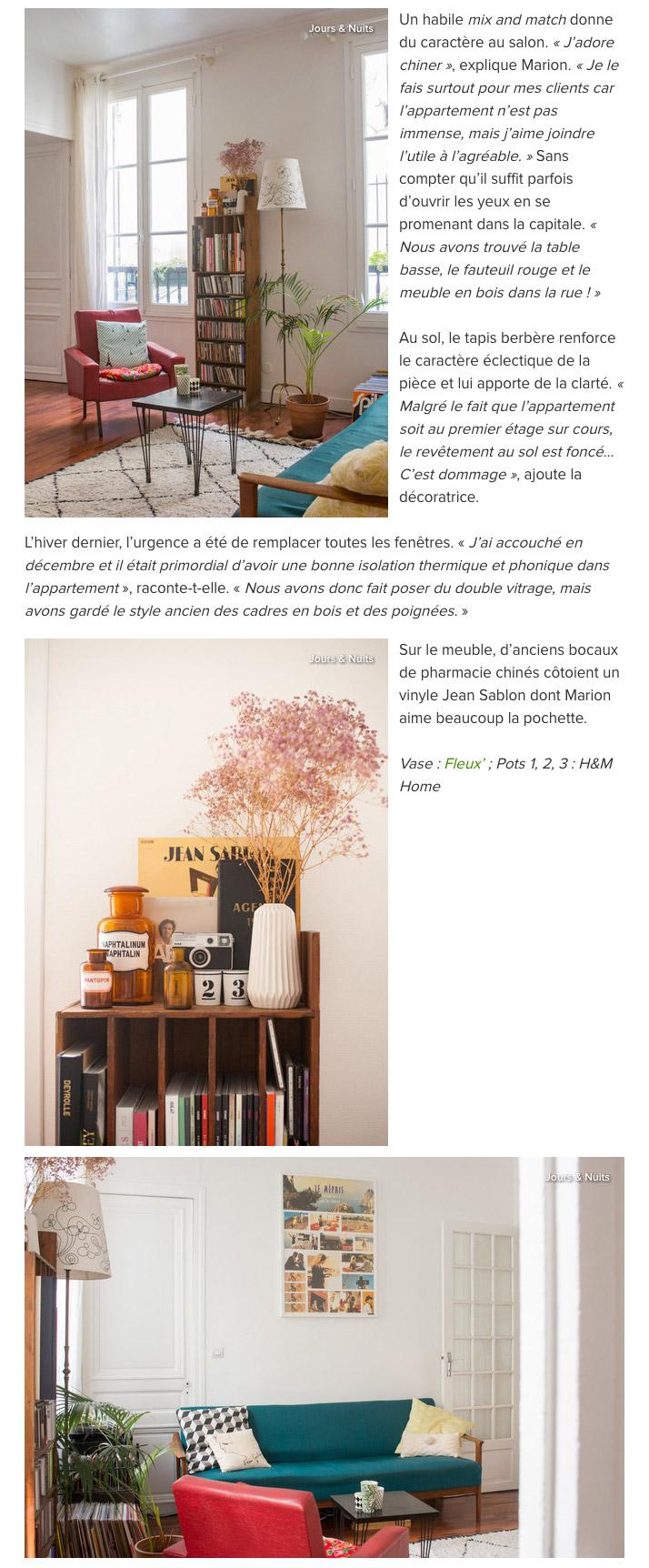 Home Design 3d Ipad 2 Home Design 3d Ipad 2 Etage Kitchen Design 100 Home