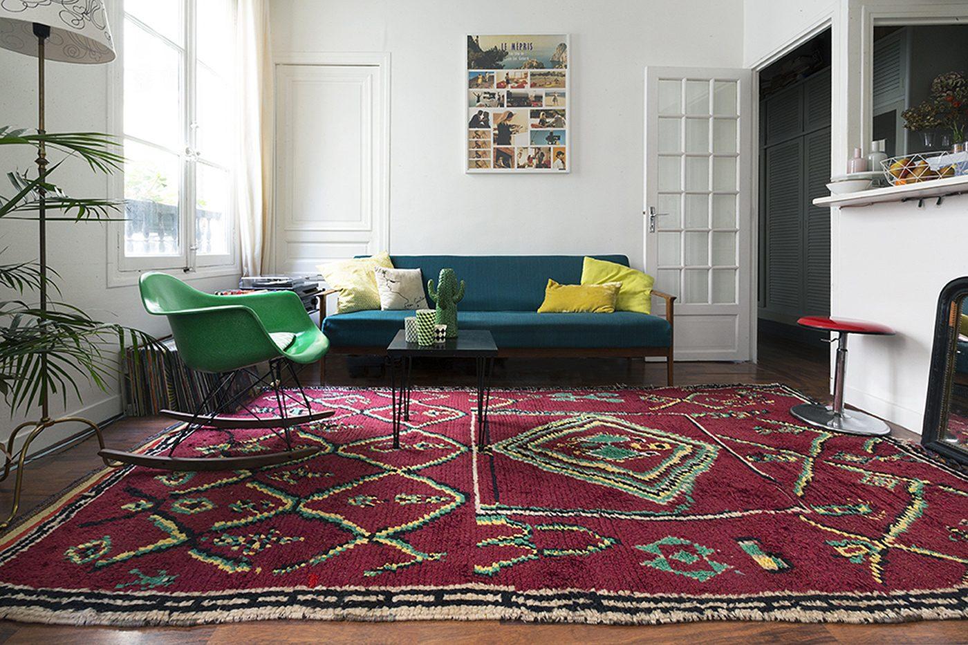 styilme-decoratrice-tapis-berbere-04