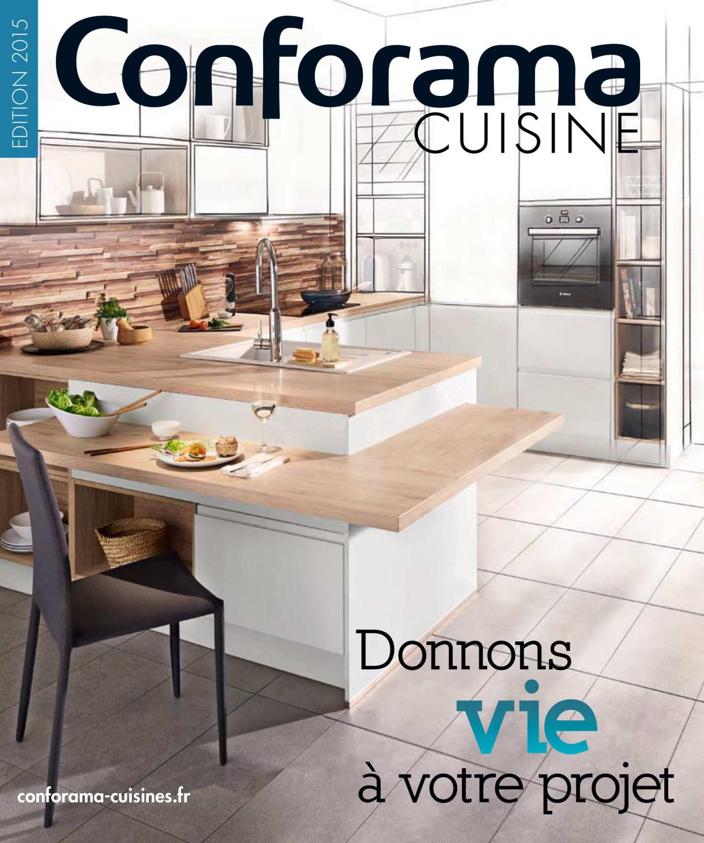 stylisme-catalogue-cuisine-conforama-04