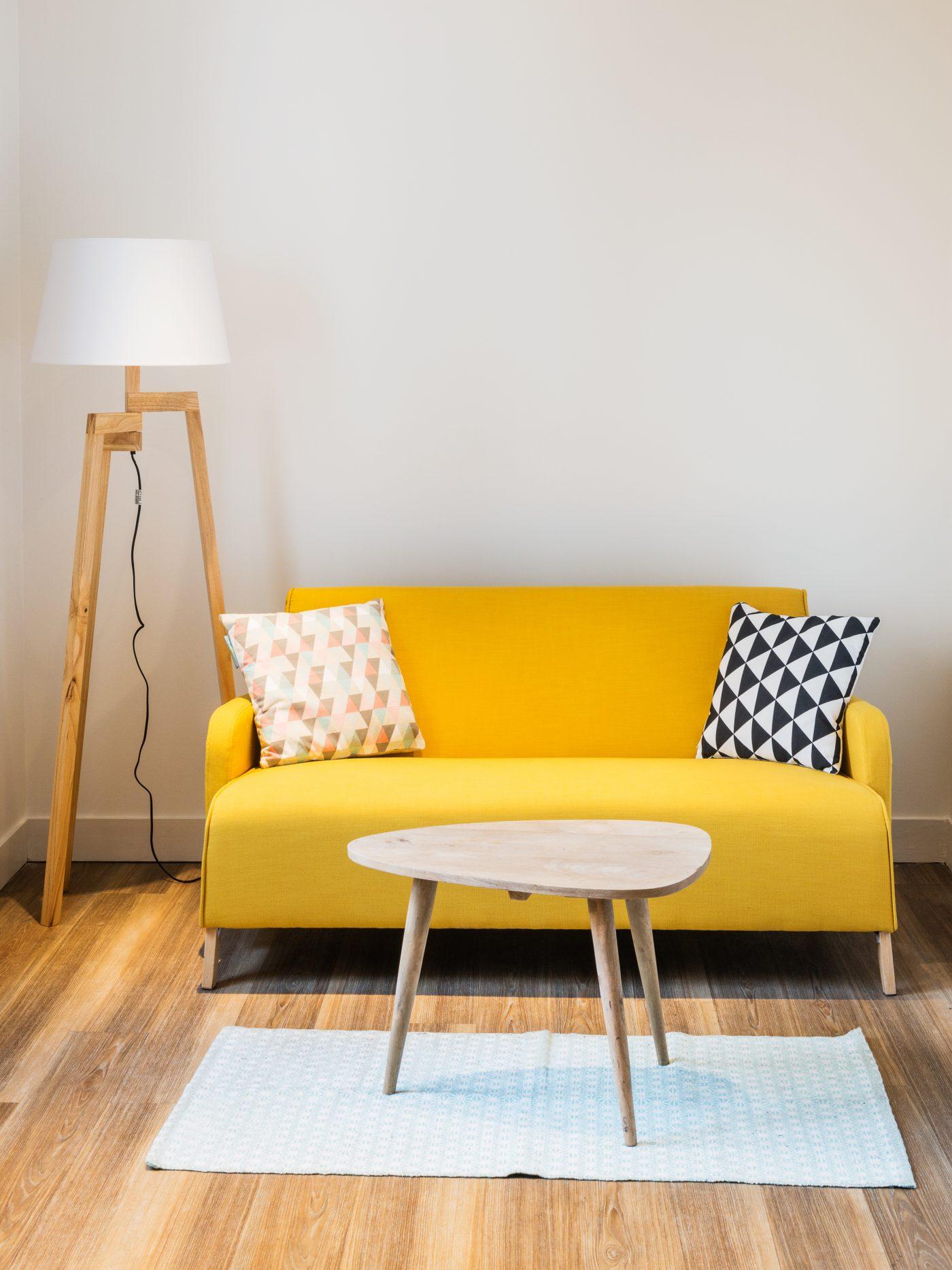 bureaux de 150m2 rca factory paris 2 me marion alberge d coratrice d 39 int rieur paris. Black Bedroom Furniture Sets. Home Design Ideas