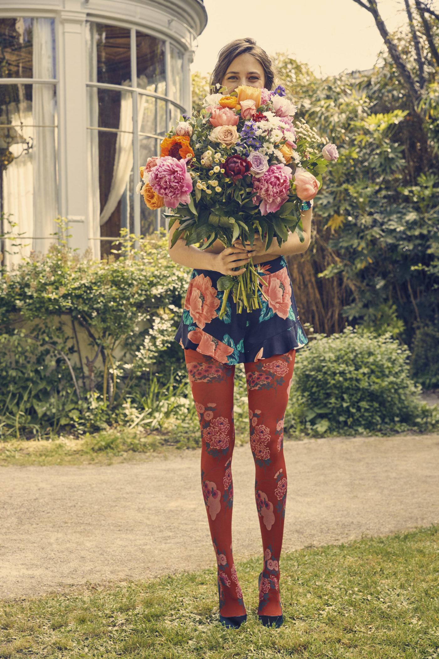 Stylisme déco Dim - Marion Alberge Paris