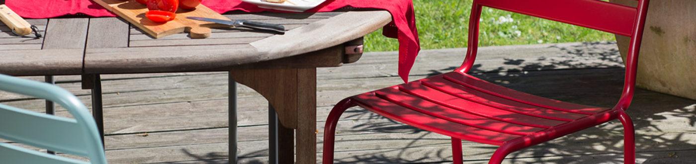 La Chaise Longue - Stylisme déco Marion Alberge 11