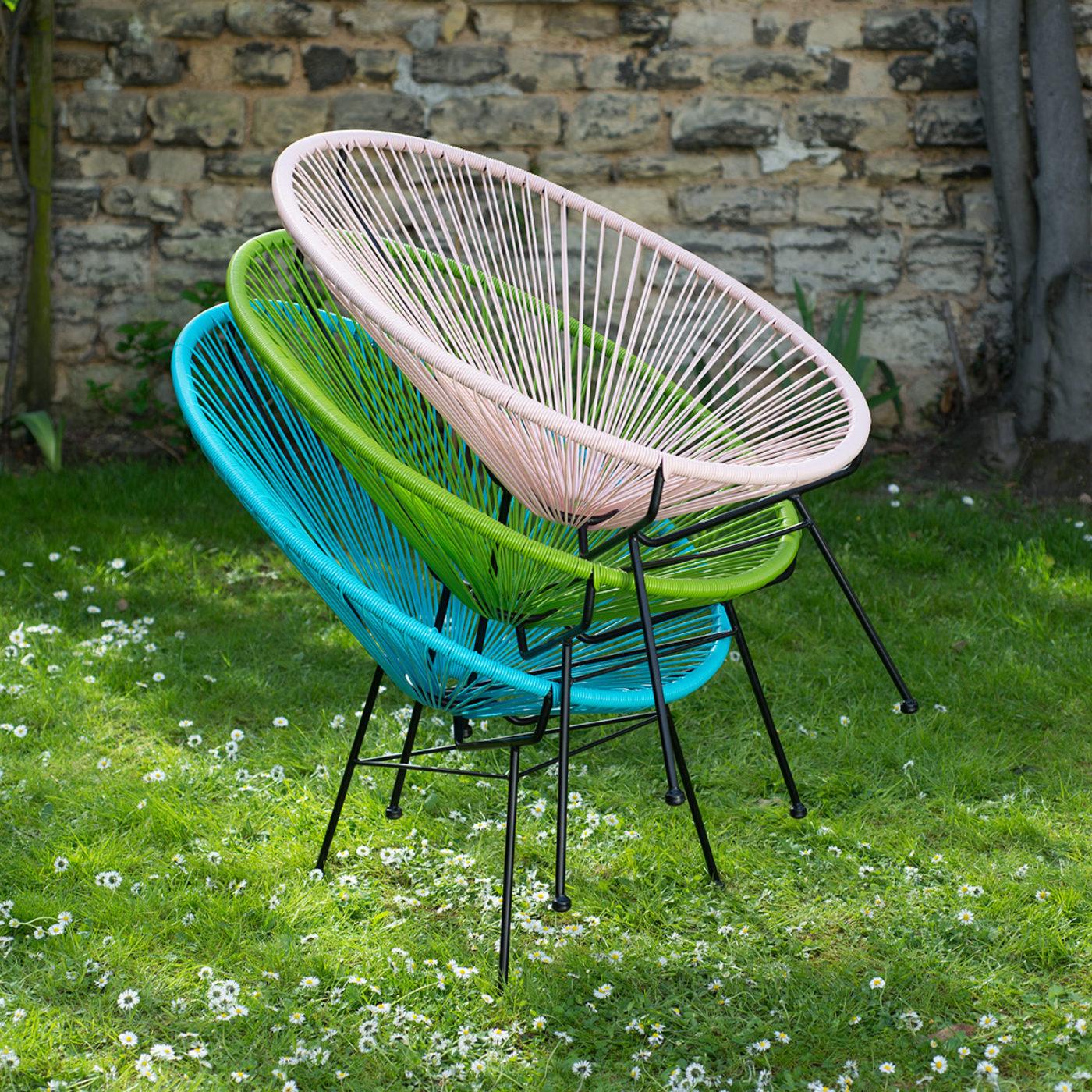 La Chaise Longue - Stylisme déco Marion Alberge 20
