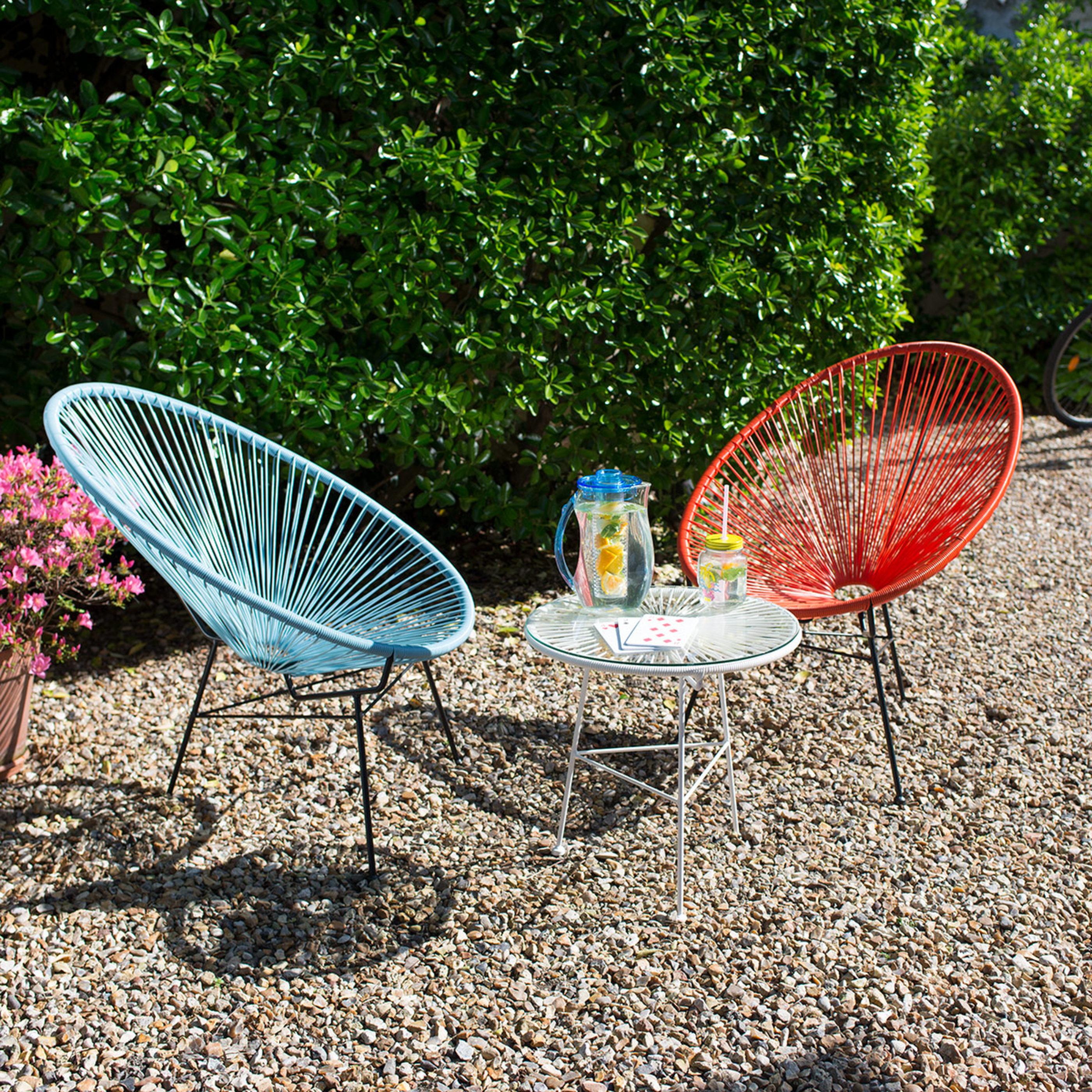 Longue Alberge Chaise Catalogue La Marion Outdoor D Décoratrice P80OXnwk
