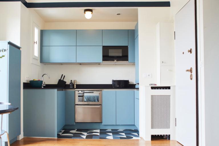 decoratrice-interieur-paris-appartement