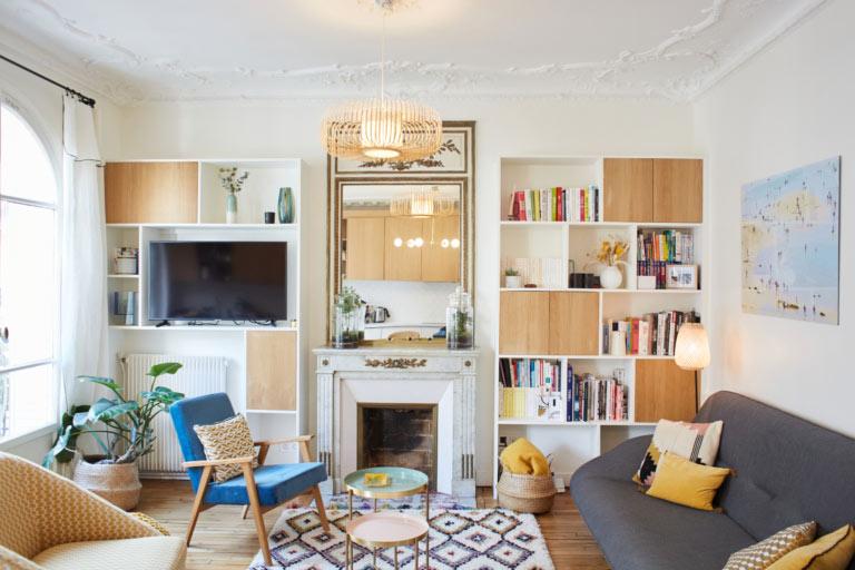 decoratrice-interieure-paris
